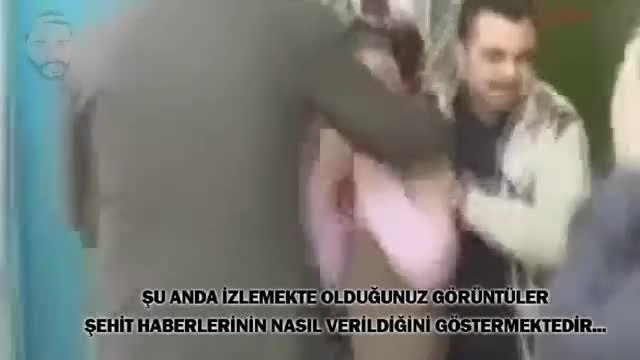 Pkk:کارهای تروریستی در ترکیه و همچنین کشورمان ایران.