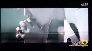 super junior K-R-Y_VCR-Swallow_The_Ring