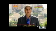 حرف اول انتخابات 24 خرداد چه بود