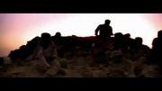 درگیری نزدیک تکاوران سپاه با تروریستهای پژاک