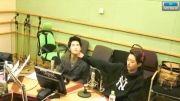 تام و جری بازی جونگ هیون و جونگ شین :)