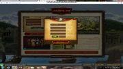 آموزش ثبت نام در بازی آنلاین عصر پادشاهان