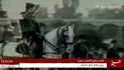 مستند چرایی تجاوز عراق به ایران / 2