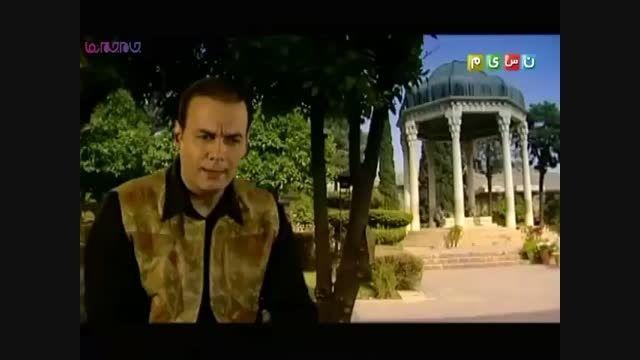 دانلود آهنگ ترانه تصنیف قند پارسی علیرضا قربانی+کلیپ