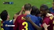 هایلایت های بازی تاریخی بارسلونا 6 - 2 رئال مادرید
