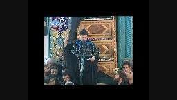 طشت گذاری نادر جوادی -94