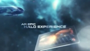 دانلود نسخه کرک شده بازی HALO برای ویندوز فون 8
