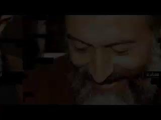 مهمترین جمله رهبر انقلاب در سال 93