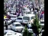 شادی مردم از صعود گهر زاگرس به لیگ برتر