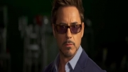مرد آهنی 3 - Iron Man 3