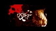 نماهنگ: روضه حضرت علی اکبر علیه السلام