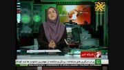 افتتاح سه طرح اقتصادی در همدان