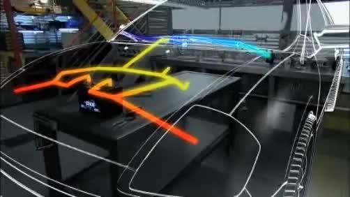 نحوه تولید برق در باتری