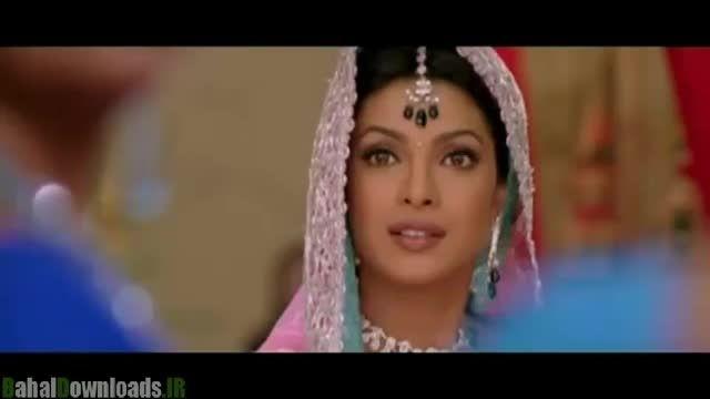 فیلم هندی بزرگی تو خدایا دوبله فارسی پارت هشت