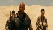 فیلم G.I.Joe.Retaliation.2013 پارت12