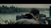 موزیک ویدیوی Not Afraid امینم | HD | 2010