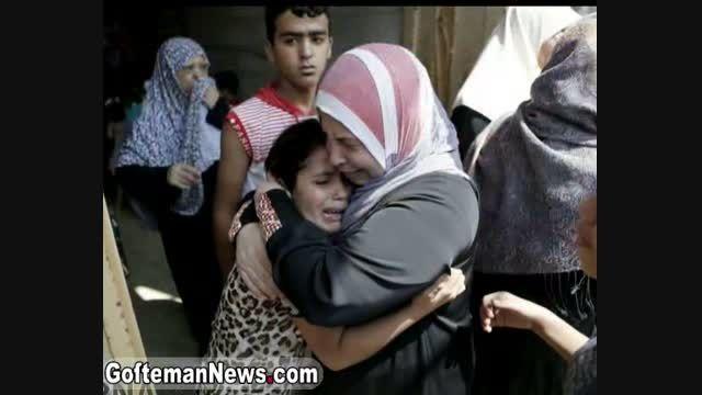 امنیت اسراییل تامین نخواهد شد ، چه توافق بشود، چه نشود