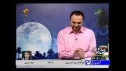 تلاوت ابوالفضل امیری (10 ساله) در برنامه اسرا _ 30-11-91