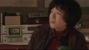 تیزر3 سریال جدیدپارک شین هه - پینوکیو