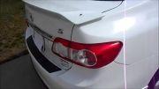 تویوتا کرولا 2013 - Toyota Corolla 2013