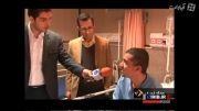 عمل جراحی بی سابقه سر در ایران+فیلم لحظه عمل