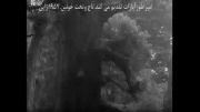 فیلم سامورایی تاج وتخت خونین1957
