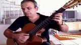 گیتار- پدر- خوانده