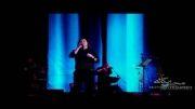 کنسرت محسن یگانه ((رمیکس))
