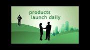 مدیریت برند و تبلیغات- بازاریابی و برندینگ