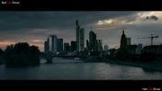 تیزر رسمی از ائودی - Audi quattro TV