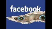 آهنگی در مورد فیسبوک Reza Naimi - Facebook
