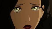 انیمیشن Avatar: Legend of Korra | فصل دو قسمت شش