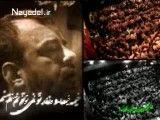 حاج محمود کریمی - عمه و اسارت رو نمی تونم ببینم