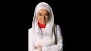 اهنگ ایرانی که ترکیه را لرزاند