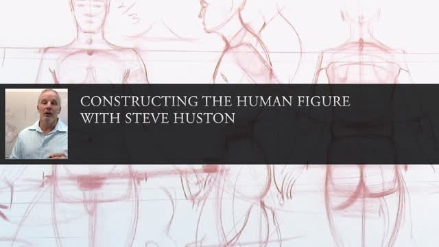 Constructing the Human Figure