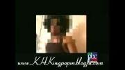 پشت صحنه موزیک ویدیو 20 از کامران و هومن