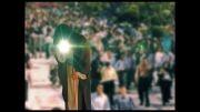 داستان زیبای:گریه و ضجه برای حضرت مهدی علیه السلام