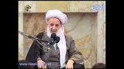 دلایل به اجابت نرسیدن دعا - ایت الله مجتهدی تهرانی