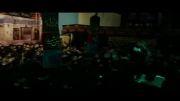 روز دوم مراسم عزاداری سالار شهیدان در دبستان پیام غدیر 3