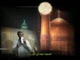 مولودی میلاد امام رضا(ع) سال 84(حاج رضا هلالی)