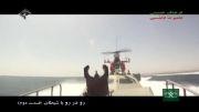 نیروی دریایی سپاه پاسداران انقلاب اسلامی ایران