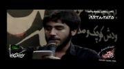 حاج محمود كریمی كربلایی حسین طاهری شهادت حضرت رقیه