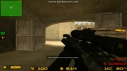 Counter Modern Warfare 2