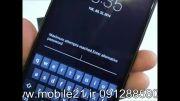 گوشی هشت هسته ایp2000 برند elephone