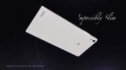 Huawei Ascend P6 گوشی موبایل هوآوی اسند پی ۶