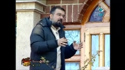 دكتر علی شاه حسینی - دانلود رایگان -تربیت - مدیریت بر خود