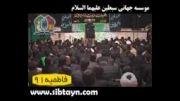 اسناد سوزاندن درب خانه حضرت زهرا سلام الله علیها(+ مسلمان)