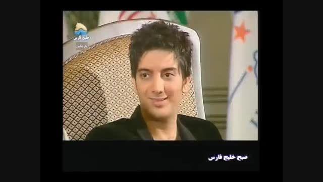 برنامه صبح خلیج فارس نوروز 91(پارت4)