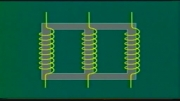 WIKIBARGH.COM آموزش طراحی محاسبه ترانسفورماتور سه فاز
