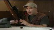 بررسی کامل اسلحه بنجامین مارادور - benjamin marauder قسمت 1